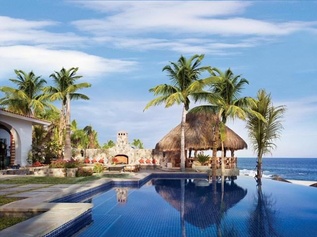 Thông tin cho các doanh nghiệp xuất khẩu vào Mexico