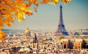 Xuất khẩu hàng hóa sang Pháp tăng trưởng