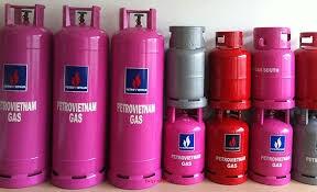 Quy định mới về xuất, nhập khẩu và bán lẻ gas