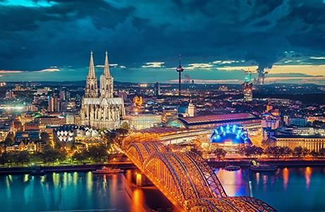Xuất khẩu trong tháng 1 của Đức bất ngờ sụt giảm 1,4%