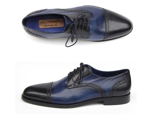 EC rà soát QĐ việc áp thuế chống bán phá giá giày mũ da NK từ Trung Quốc, Việt Nam