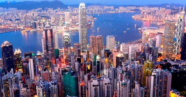 Đẩy mạnh xuất khẩu sang thị trường Hồng Kông