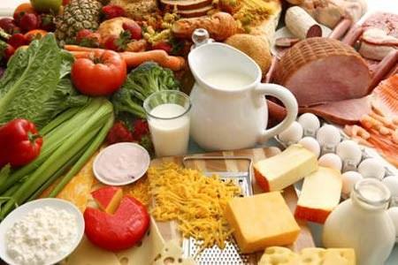Điều kiện an toàn thực phẩm trong kinh doanh thức ăn đường phố
