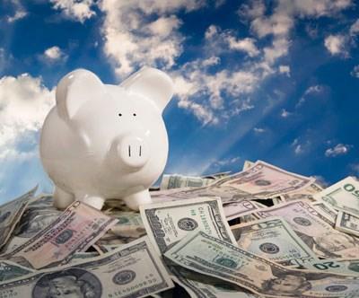 Thu ngân sách 2 tháng đầu năm đạt 145.750 tỉ đồng