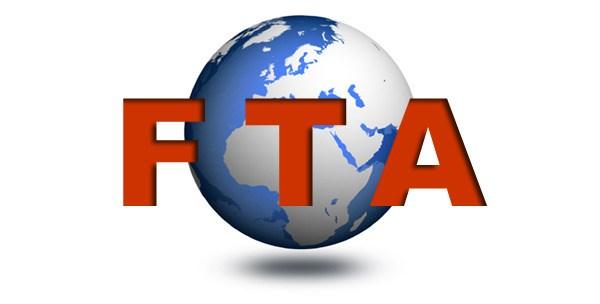 Đàm phán FTA Việt Nam - Israel phiên thứ nhất sẽ kết thúc ngày 30/3/2016