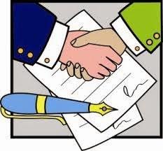 Quy định mới về điều chỉnh giá hợp đồng xây dựng