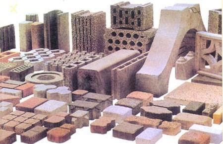 Yêu cầu về chất lượng sản phẩm, hàng hóa vật liệu xây dựng