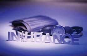 Sửa đổi quy định về hạch toán liên quan đến đồng bảo hiểm