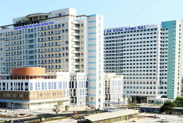 Lãi suất huy động vốn đầu tư đối với dự án PPP