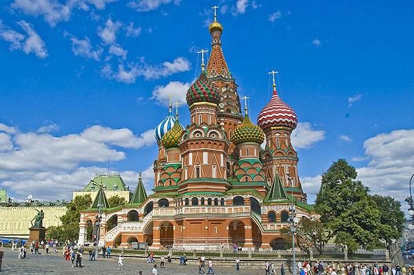 Điện thoại và linh kiện chiếm trên 46% tổng kim ngạch xuất khẩu sang Nga