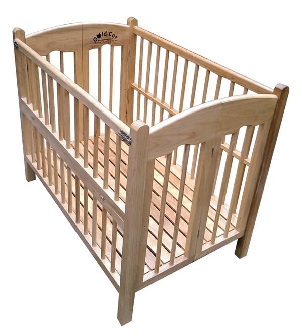 DN Anh cần tìm nhà sản xuất cung ứng đồ dùng cho trẻ em (chủ yếu đồ gỗ)