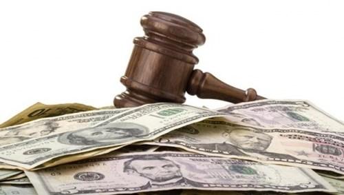 Vi phạm hành chính trong lĩnh vực KH&ĐT phạt đến 80 triệu đồng