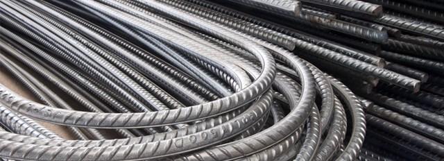 Tình hình xuất khẩu và tiêu thụ sản phẩm sắt thép 5 tháng đầu năm 2016