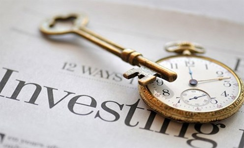 Thông tư hướng dẫn ưu đãi đầu tư