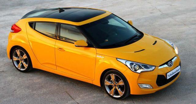 Mỗi ngày người Việt mua hơn 800 xe ôtô