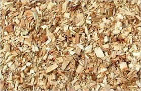 Xuất khẩu dăm gỗ còn nhiều thách thức