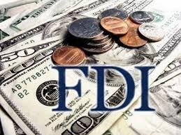 Kiểm tra hoạt động đầu tư nước ngoài tại Việt Nam