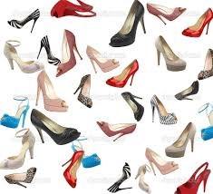 Giày dép Việt Nam phải vào được chuỗi cung ứng toàn cầu