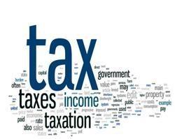 Nghị định 100/2016/NĐ-CP sửa đổi nhiều quy định về thuế