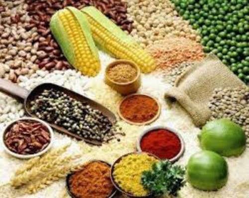 Xây dựng thương hiệu cho nông sản xuất khẩu