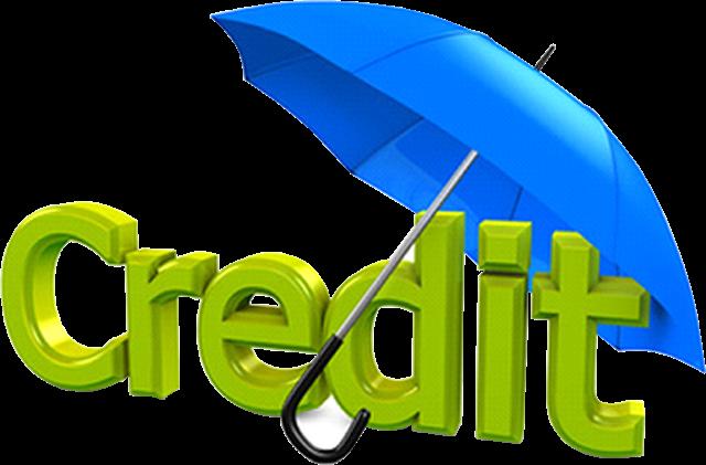 Dự thảo lệ phí cấp giấy phép thành lập tổ chức tín dụng