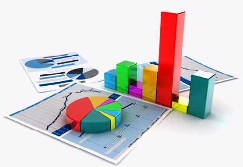 Quy định chi tiết một số điều Luật Thống kê