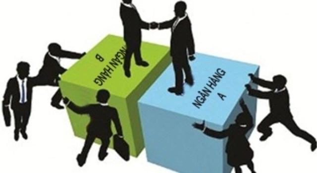 Cấp giấy phép thành lập ngân hàng sẽ mất phí 140 triệu đồng