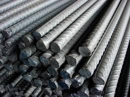 EU áp thuế chống bán phá giá với thép của Trung Quốc và Nga