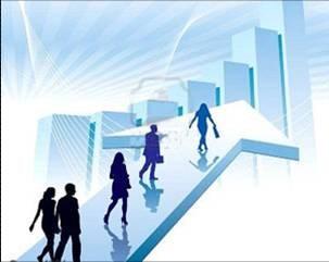 Kiểm tra việc triển khai nâng cao năng lực cạnh tranh quốc gia