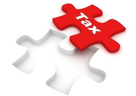Đăng ký thuế theo quy định mới, giảm nhiều chi phí và thủ tục