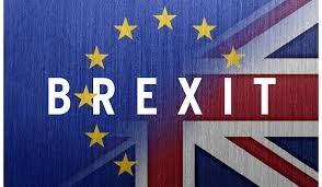 Hậu Brexit: Những tín hiệu tăng trưởng tích cực từ kinh tế Anh