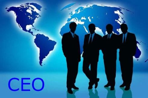 Dự thảo quản lý doanh nghiệp nếu gây thiệt hại phải bồi thường