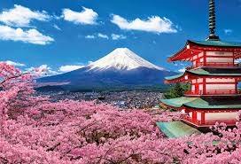 Đầu tư, thương mại Việt – Nhật ngày càng phát triển