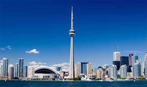 Xuất khẩu sang Canada – những khó khăn và thách thức