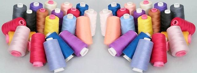 Thị trường cung cấp nguyên liệu dệt may, da giày cho Việt Nam 9 tháng đầu năm