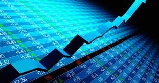 Cận cảnh cổ phiếu tăng giá khủng trên UPCoM