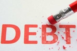 Dự thảo thông tư hướng dẫn về kinh doanh dịch vụ mua bán nợ