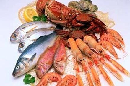 Giá thủy sản tại một số tỉnh tuần đến ngày 25/11/2016