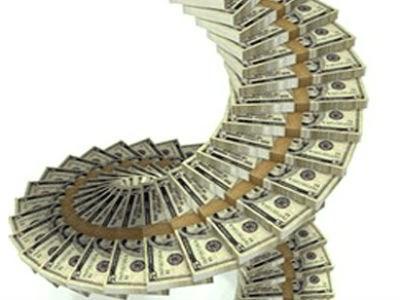 Giải ngân vốn FDI đạt 14,3 tỷ USD trong 11 tháng