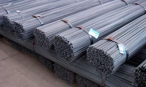 Biện pháp tự vệ đối với phôi và thép dài nhập khẩu