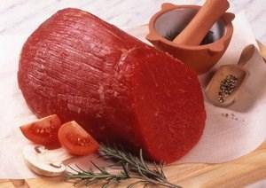 Giá thịt tại một số tỉnh tuần đến 23/12/2016