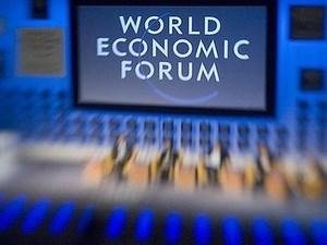 Kinh tế thế giới năm 2017 dưới góc nhìn chuyên gia