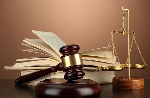 Thông báo về việc áp dụng thuế phòng vệ thương mại