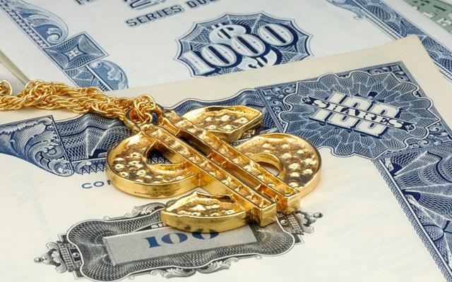 Giá vàng, tỷ giá 26/12/2016: vàng tăng nhẹ, tỷ giá ổn định