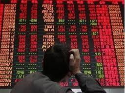 Chứng khoán sáng 30/12: Nhà đầu tư nghỉ tết sớm, thị trường ảm đạm