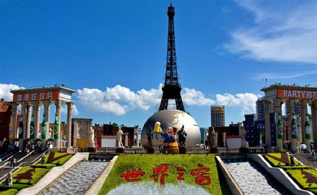 Việt Nam nhập siêu 28 tỷ USD từ Trung Quốc