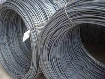 Nhập khẩu sắt thép 11 tháng đầu năm tăng cả về lượng và kim ngạch