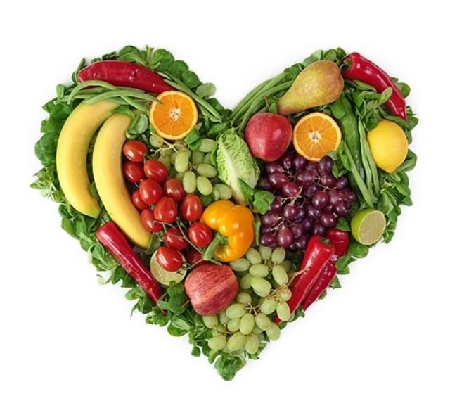 Trung Quốc chiếm trên 70% thị phần xuất khẩu rau quả của Việt Nam