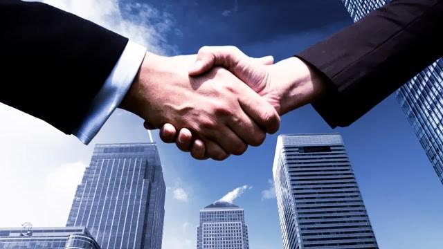 Việt Nam tăng 9 bậc trong bảng chỉ số môi trường kinh doanh
