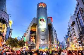 Kinh tế Nhật Bản tăng trưởng 4 quý liên tiếp nhờ xuất khẩu mạnh